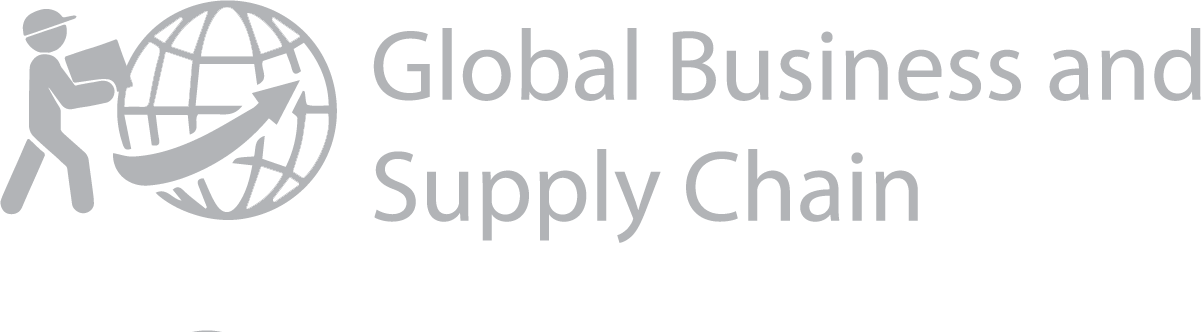 Global Business Logistics